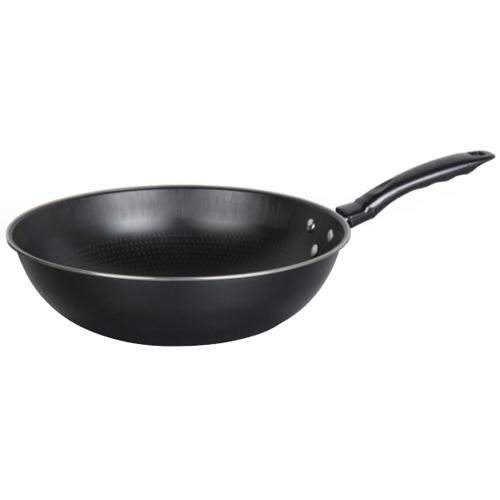 Iron frying pan-SNT1C-32-20