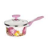 Life style milk pot -SNT2C-32-02