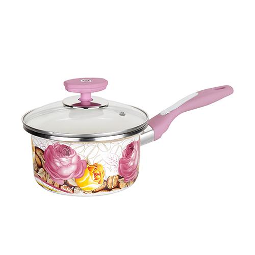Life style milk pot-SNT2C-32-02