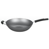 Iron frying pan -SNT1C-32-04