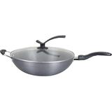 Aluminum non-stick cookware -SNL1C-32-06