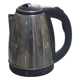 electric kettle -1
