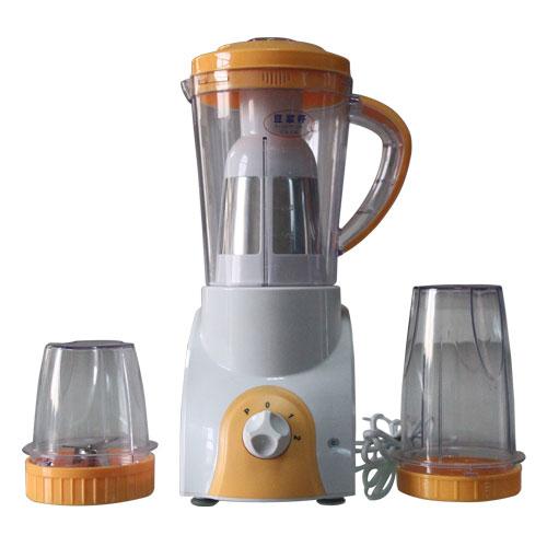 Food cooking machine-1