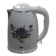 electric kettle-1