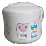 Rice cookers -1
