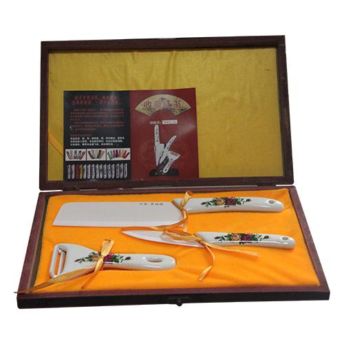 Bone knife-1
