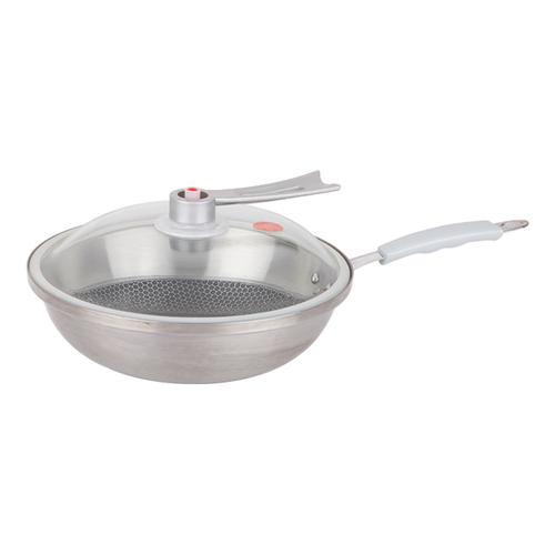 Health frying pan-