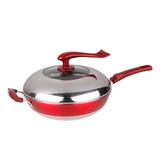 New hot pot -SNG3C-32-04