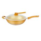 Saving extracting gold pot -2 -SNLIC-32-12