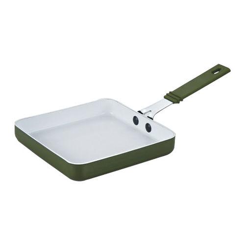 Aluminum Mini Series-AMS-001-green.jpg