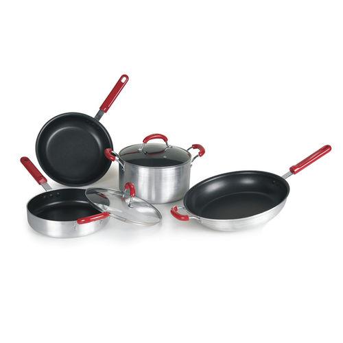 Aluminum Cookware(Ceramic and Non-Stick)-ACS-8S01_1