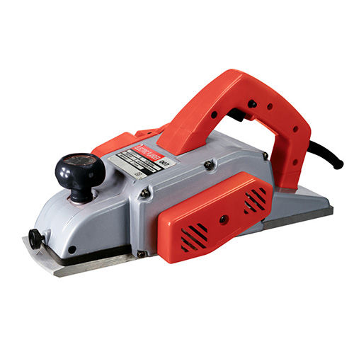 Electric planer-SX-007