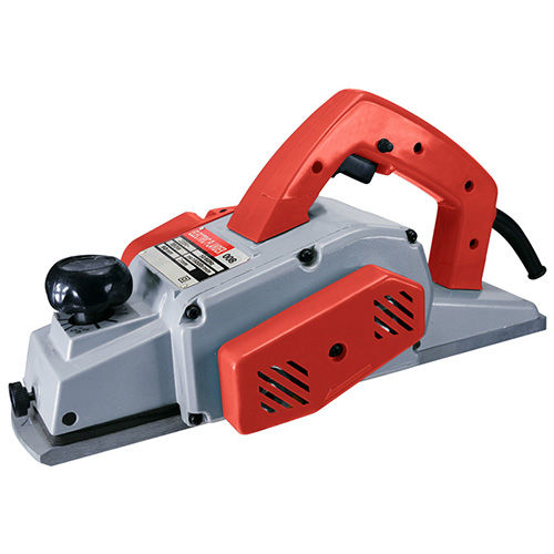 Electric planer-SX-008