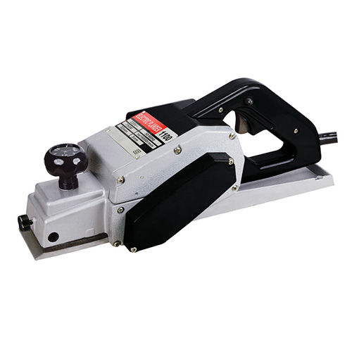 Electric planer-SX-1100
