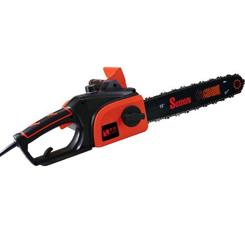 Electric chain saw-SX-8016
