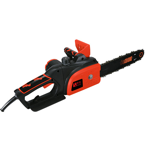 Electric chain saw-SX-8012