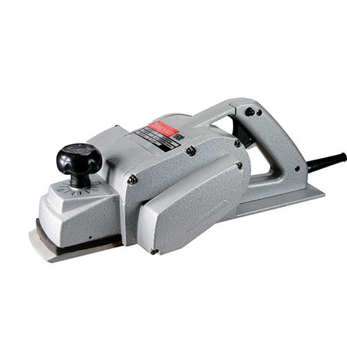 Electric planer-SX-1600