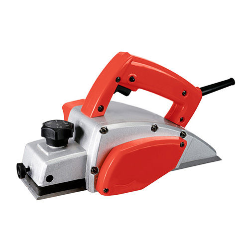 Electric planer-SX-009