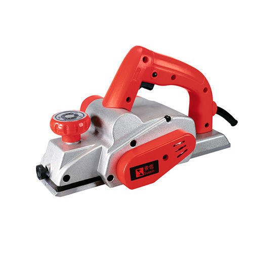 Electric planer-SX-001