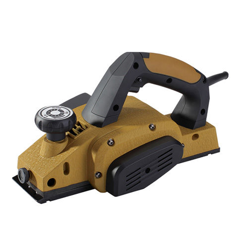 Electric planer-SX-8204