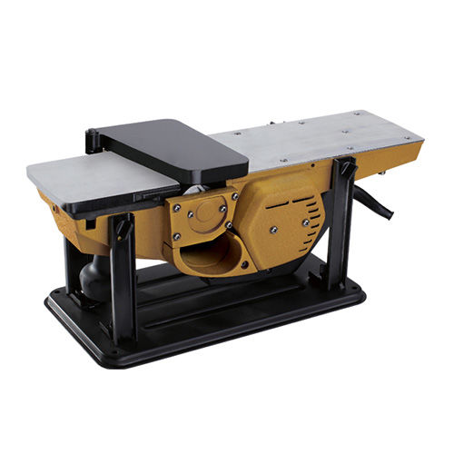 Electric planer-SX-1804