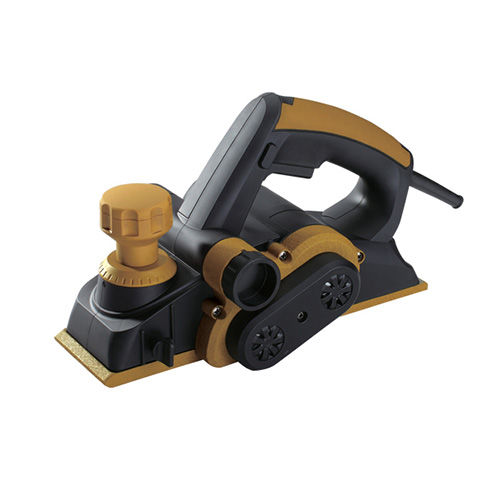 Electric planer-SX-8201
