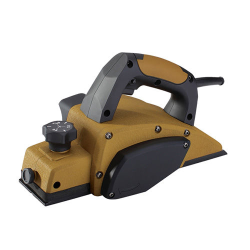 Electric planer-SX-8205