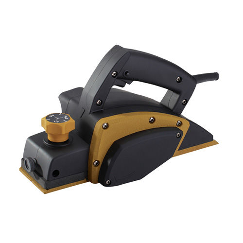 Electric planer-SX-8202