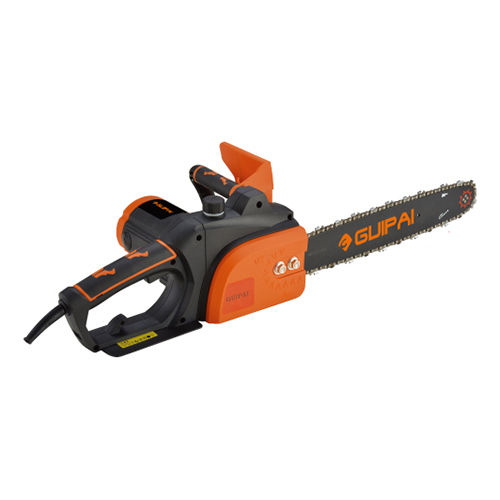 Electric chain saw-GP8018