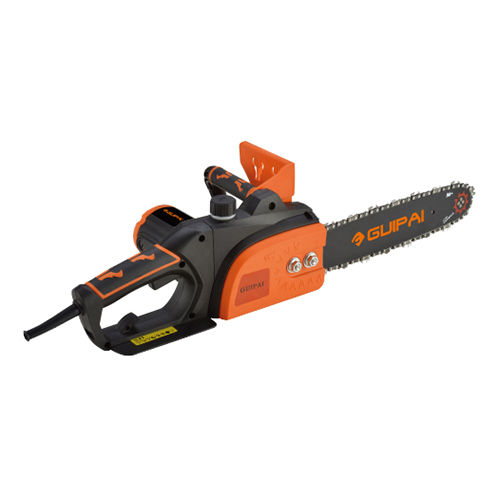 Electric chain saw-GP8012