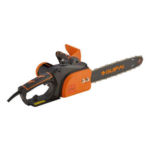 Electric chain saw-GP8016