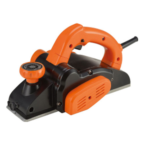 Electric planer-GP-8202