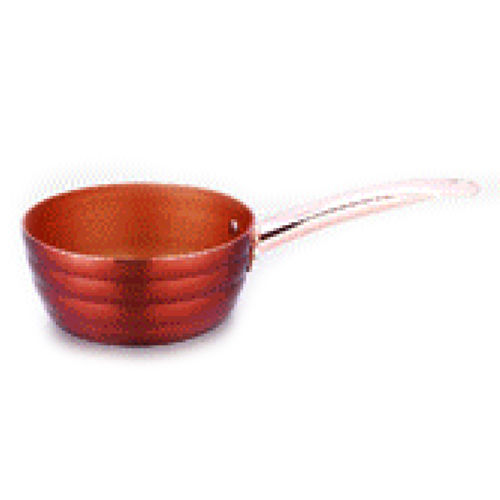 Pressed Series-Sauce Pan