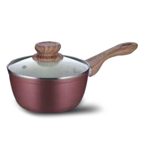 Forged Series-Sauce Pan