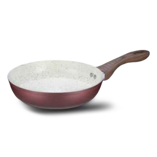 Forged Series-Fry Pan