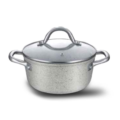 Forged Series-Casserole