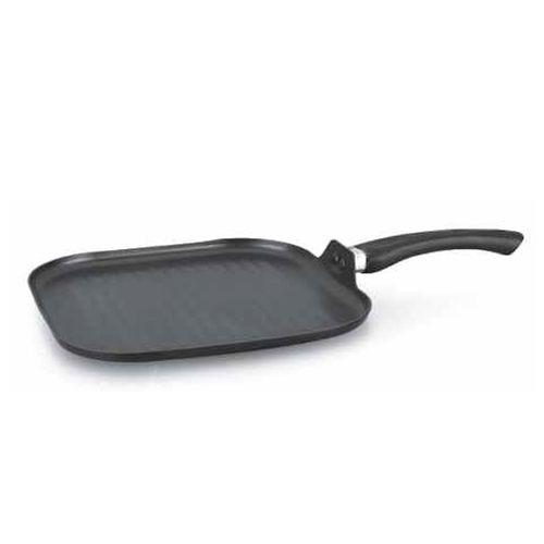 Pressed Series-Grill Pan