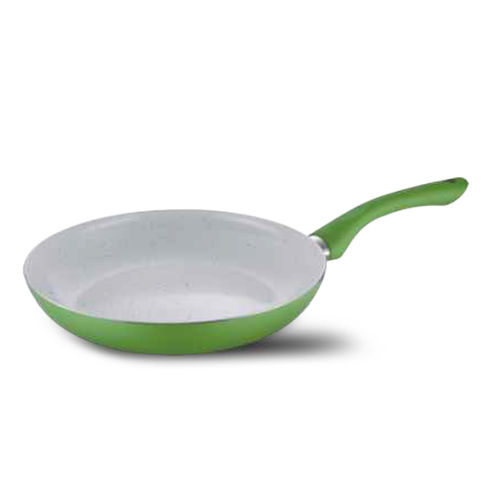 Pressed Series-Fry Pan