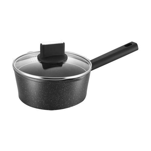 Sauce Pan -Sauce Pan