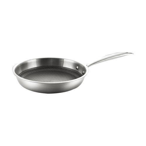 Fry Pan -Fry Pan