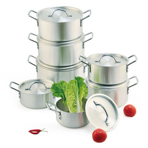 7PCS SANDING POT-YT-A006