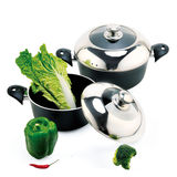 NON-STICK POT -YT-A014
