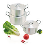 3PCS SANDING POT -YT-A004