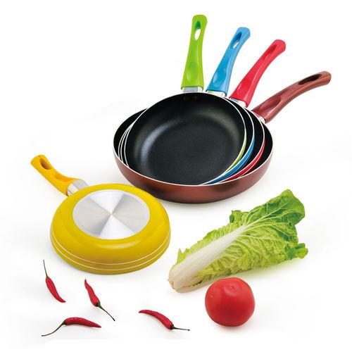 NON-STICK FRYING PAN-YT-A016