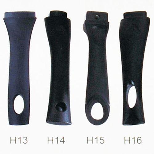 HANDLE-H13-H14-H15-H16
