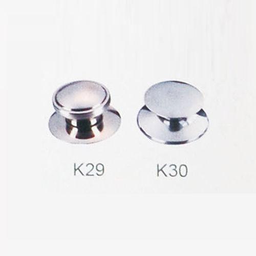 KNOB-K29-K30