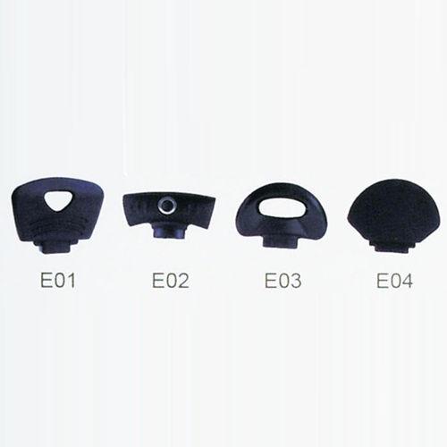 SIDE HANDLE-E01-E02-E03-E04
