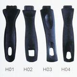 HANDLE -H01-H02-H03-H04