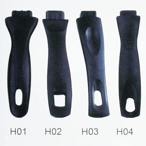 HANDLE-H01-H02-H03-H04