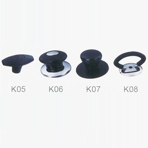 KNOB-K05-K06-K07-K08